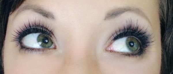 Carousel cropped daytime eyes