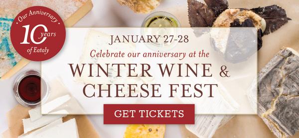 Carousel winter wine and cheese slider 011