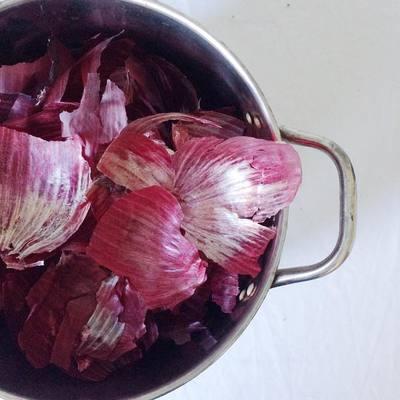 Carousel argaman defiance dabble workshhop onionskin 2