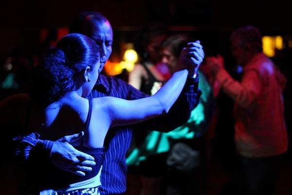 Carousel music audience dance romance dancer performance art 997840 pxhere.com   the krazy monkey channel