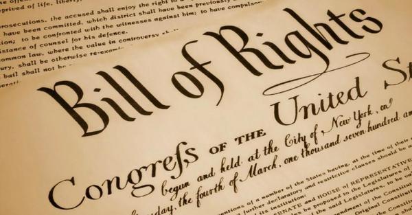 Carousel bills of rights3