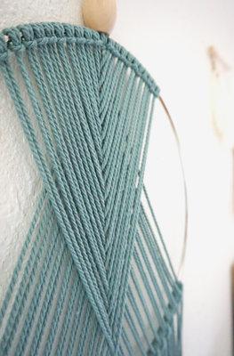 Carousel 03 geo woven jade detail web