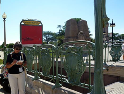 Carousel chi usk 14