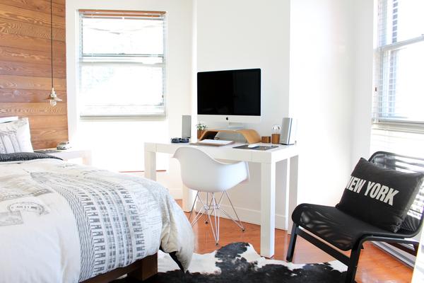 interior design classes chicago find your interior design style rh dabble co find your interior design style Rustic Style Interior Design