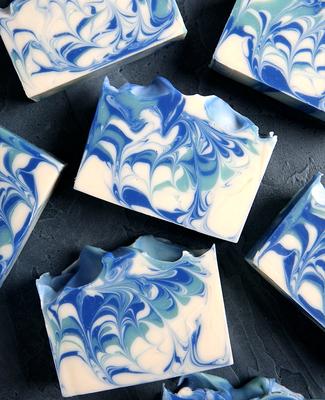 Carousel soap4