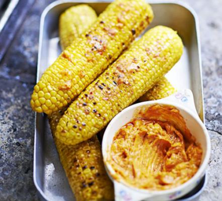 Carousel corn2