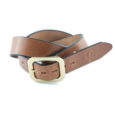 Carousel belt buck 1400x
