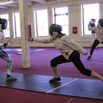 Small_square_fencing4