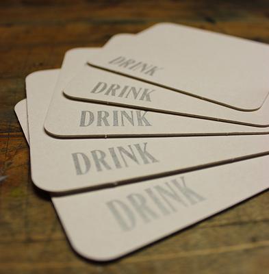 Carousel drink6 web