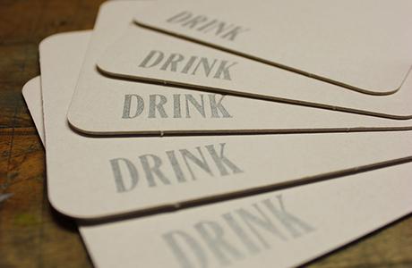 Medium_drink6_web
