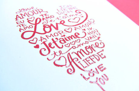 Medium_heart_love_langs_front_2