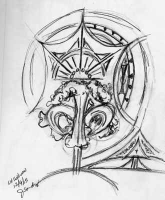 Carousel lhsullivan detail jsondy