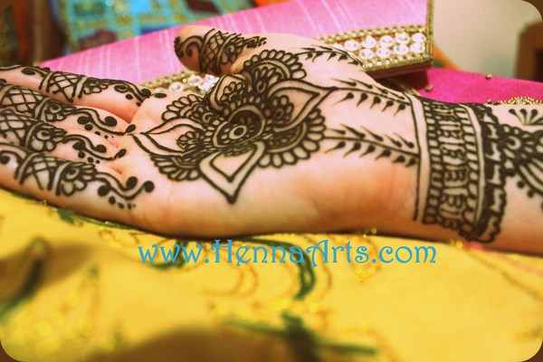 Mehndi Henna Las Vegas : Henna tattoo classes austin learn designs dabble