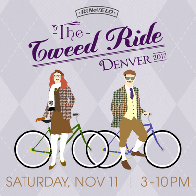 Carousel tweed ride post builder 2017 v1a