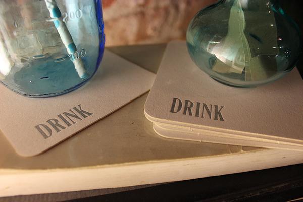 Carousel drink2 web