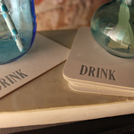 Small_square_drink2_web