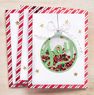 Card Making Classes Chicago Diy Holiday Cards And Craft