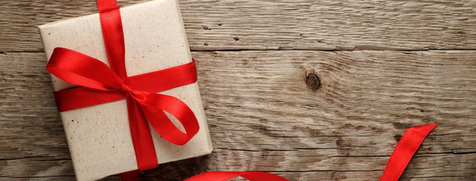 Carousel gift large  1