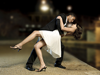 Small_couple-dancing__1_