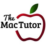 Small square mactutor logo