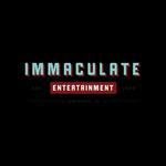 Small_square_2012_immaculate_logo