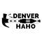 Thumb haho logo square 2017