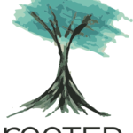Small square rootedtreebasic
