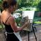 Thumb dm painting
