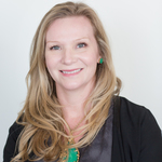 Dr. Kellie Rice is a Licensed Clinical Professional Counselor (LCPC) & Certified Group Psychotherapist specializing in treating eating disorders, ... - small_square_25EWashington_17