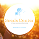 Small square seedscenter