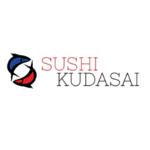 Small square sk logo