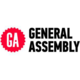 Small square general assembly