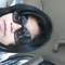 Thumb 2012 12 02 12.21.41