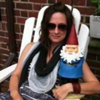 Medium square gnome avatar