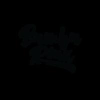 Medium square bumbu roux logo