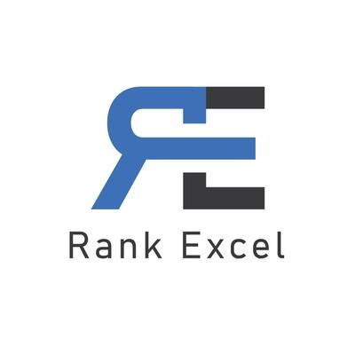 Big square rank excel 1